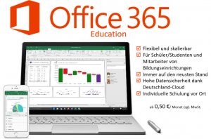 microsoft authorized education partner, microsoft office 365, office 365