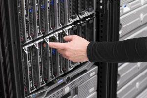 backup cloud Lösung